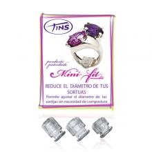 Caja Mini FIT - 12 Und