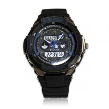 Reloj deportivo S-Shock