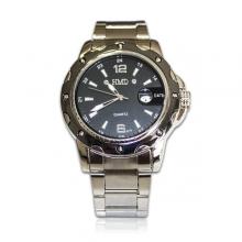 Reloj de acero HMD