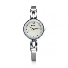 Reloj pulsera colores