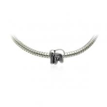 Abalorio Charm Elefante