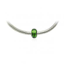 Abalorio Charm Cristal Nº98