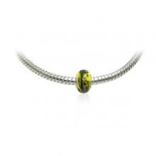 Abalorio Charm Cristal Nº108