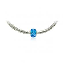 Abalorio Charm Cristal Nº112