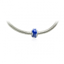 Abalorio Charm Cristal Nº121